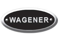 Wagener Stoves
